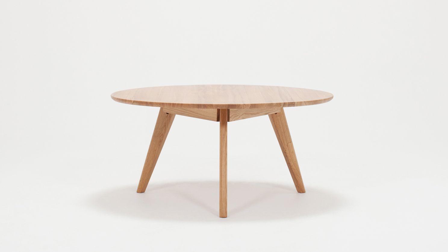 Tate Coffee Table Coffee Table Modern Square Coffee Table Mid Century Style Coffee Table [ 836 x 1488 Pixel ]