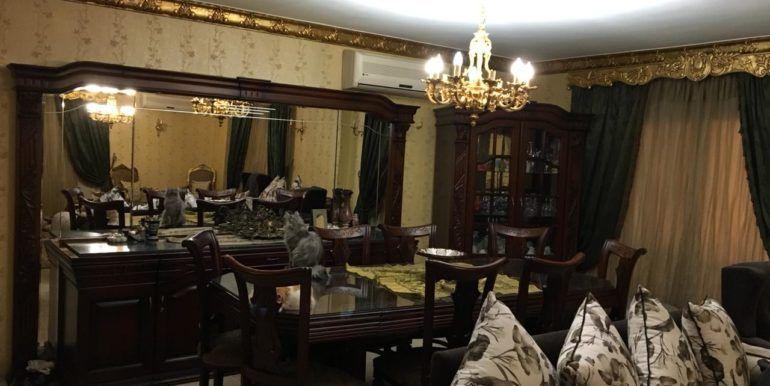 Apartment For Sale In Zahraa El Maadi شقة للبيع في زهراء المعادي المساحة 220متر سكني الموقع زهراء المعادي عدد الغر Apartments For Sale Home Home Decor