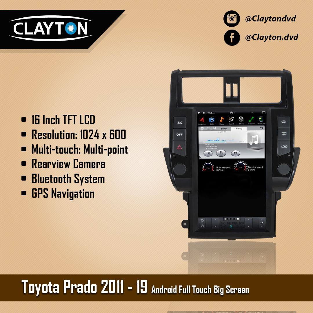 Android DVD | Clayton DVD | Gps navigation, Multimedia, Sd card