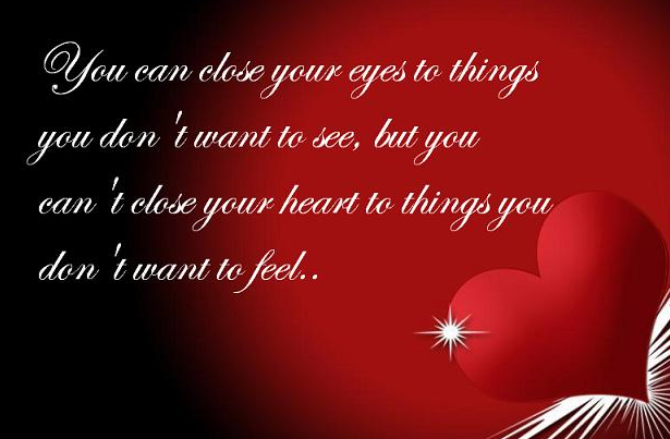 valentines day images with quotes Valentines Day – Best Valentine Greeting Card Sayings