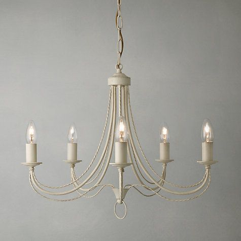 17 Best images about Lighting on Pinterest | 5 light chandelier, John lewis  and Spotlight