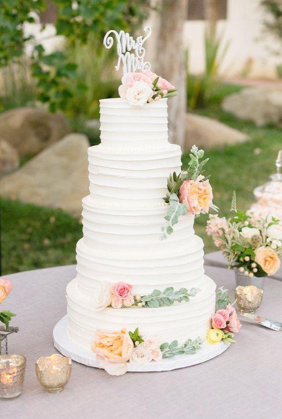 Interesting Unique Wedding Cakes Designs Wedding Cakes Unique