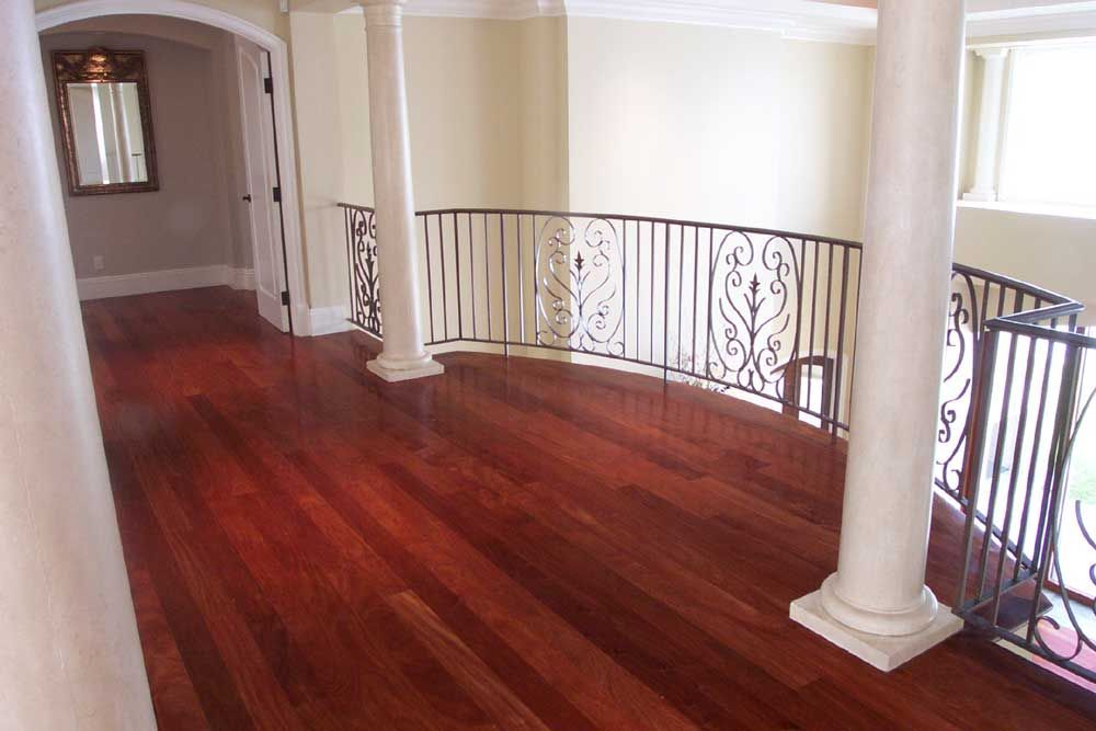 This Article Might Help You To Purchase The Right Hardwood