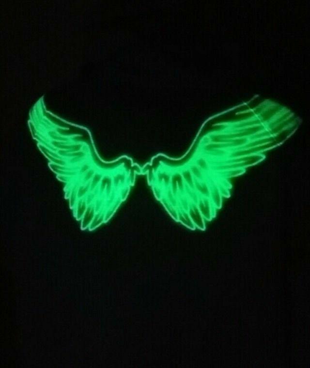 Pin by Just Rainbow Moony on Aethetics   Dark green ...