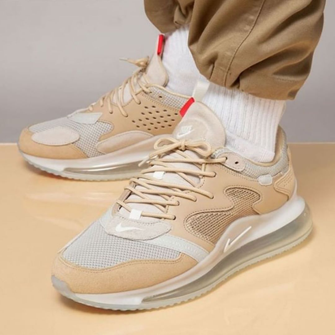 Nike Air Straight · Fresh sneakers and vintage trainers. IN