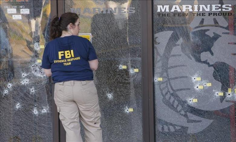 Investigan posibles motivos terroristas en el tiroteo de Tennessee  http://www.elperiodicodeutah.com/2015/07/noticias/estados-unidos/investigan-posibles-motivos-terroristas-en-el-tiroteo-de-tennessee/