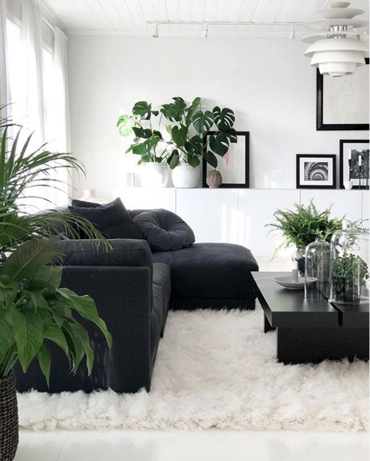 Photo of Home Decor Contemporary my scandinavian home