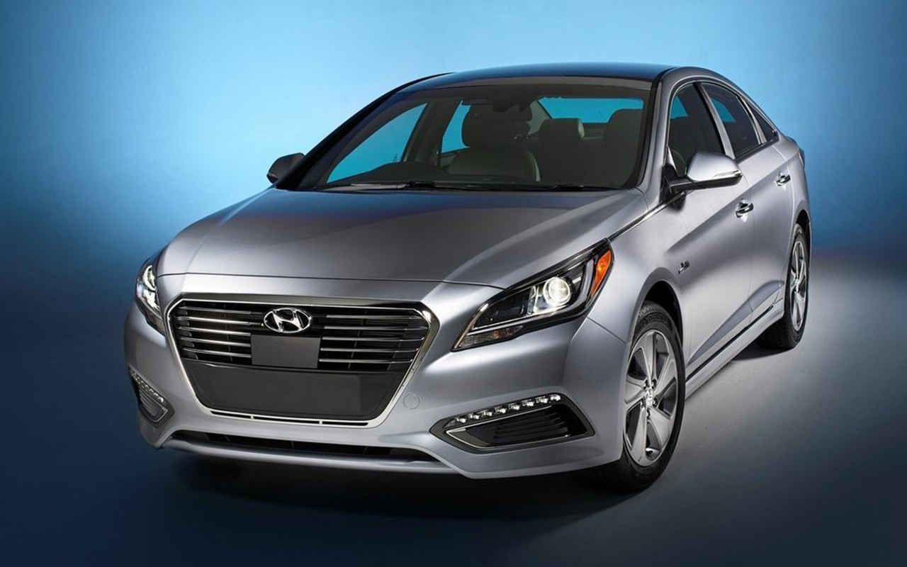 Pin di New Car Models 2017