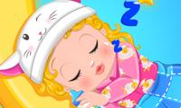 Princesa bebé: aventura laberíntica - Juega a juegos en línea gratis en Juegos.com