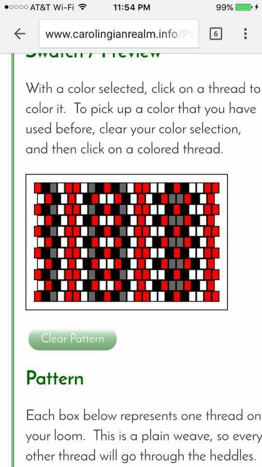 Pin de 李純雯 en weave   Pinterest   telar Inkle, Telar mapuche y ...