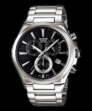 026d24cd23a1 Reloj de Hombre Casio Beside BEM 508D