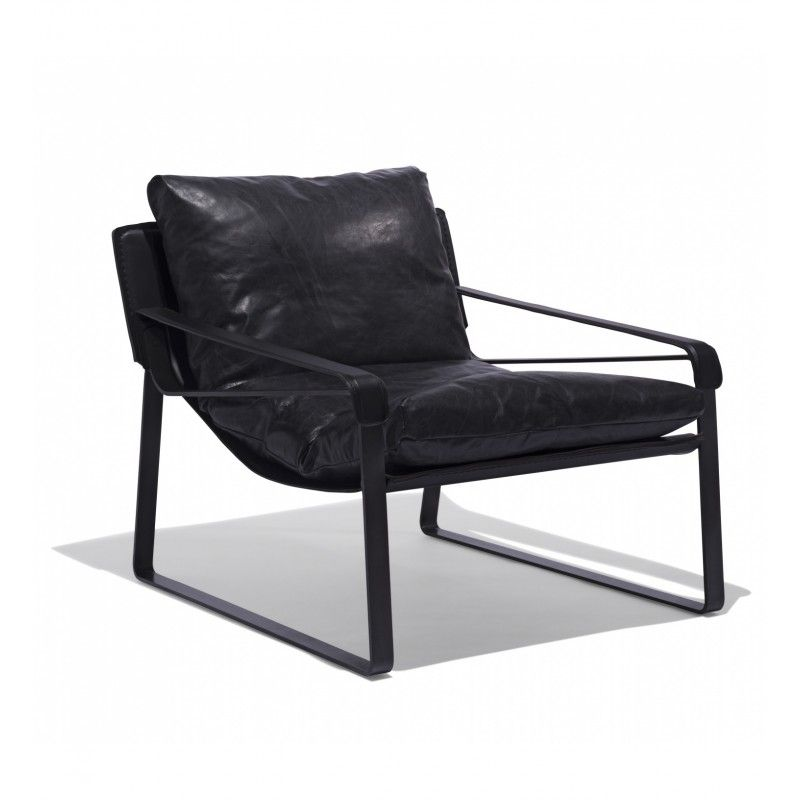Dunhill Chair Industry West $680