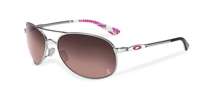 oakley womens sunglasses breast cancer  1000+ images about oakley women style on pinterest