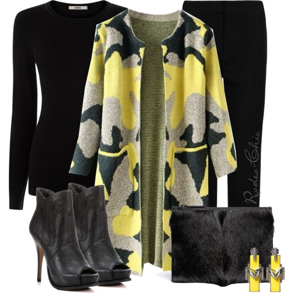 Rodeo chic, Fall outfits, Fashion