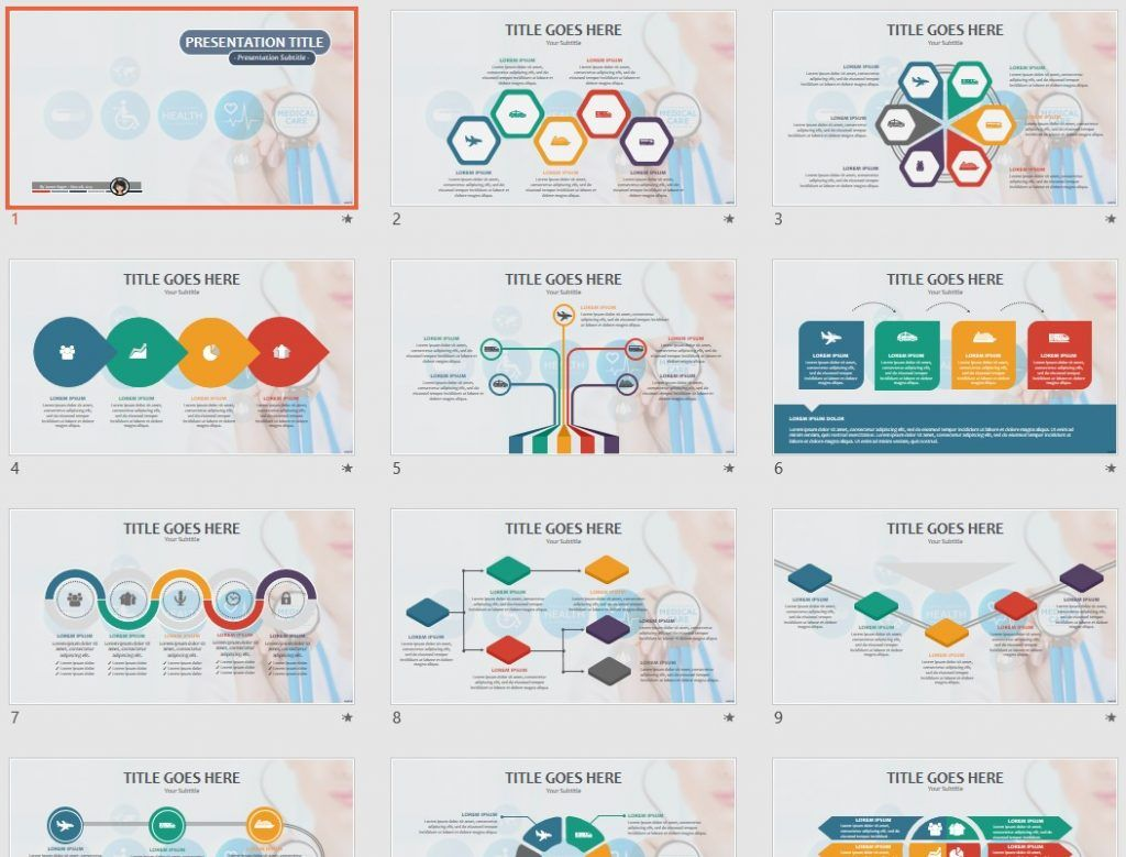 Free medical powerpoint by sagefox medical powerpoint 71297 14882 free medical powerpoint by sagefox medical powerpoint 71297 14882 free powerpoint templates toneelgroepblik Gallery