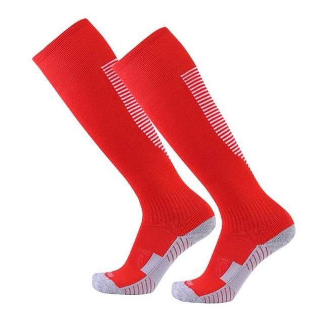 20166f89ac4 Boys Sport Socks