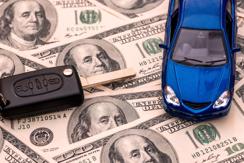 How I Saved $546 on Car Insurance   Whole life insurance ...