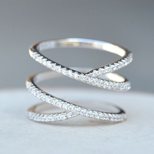 Stunning Jewelry Ring Design Ideas Photos - Liltigertoo.com ...