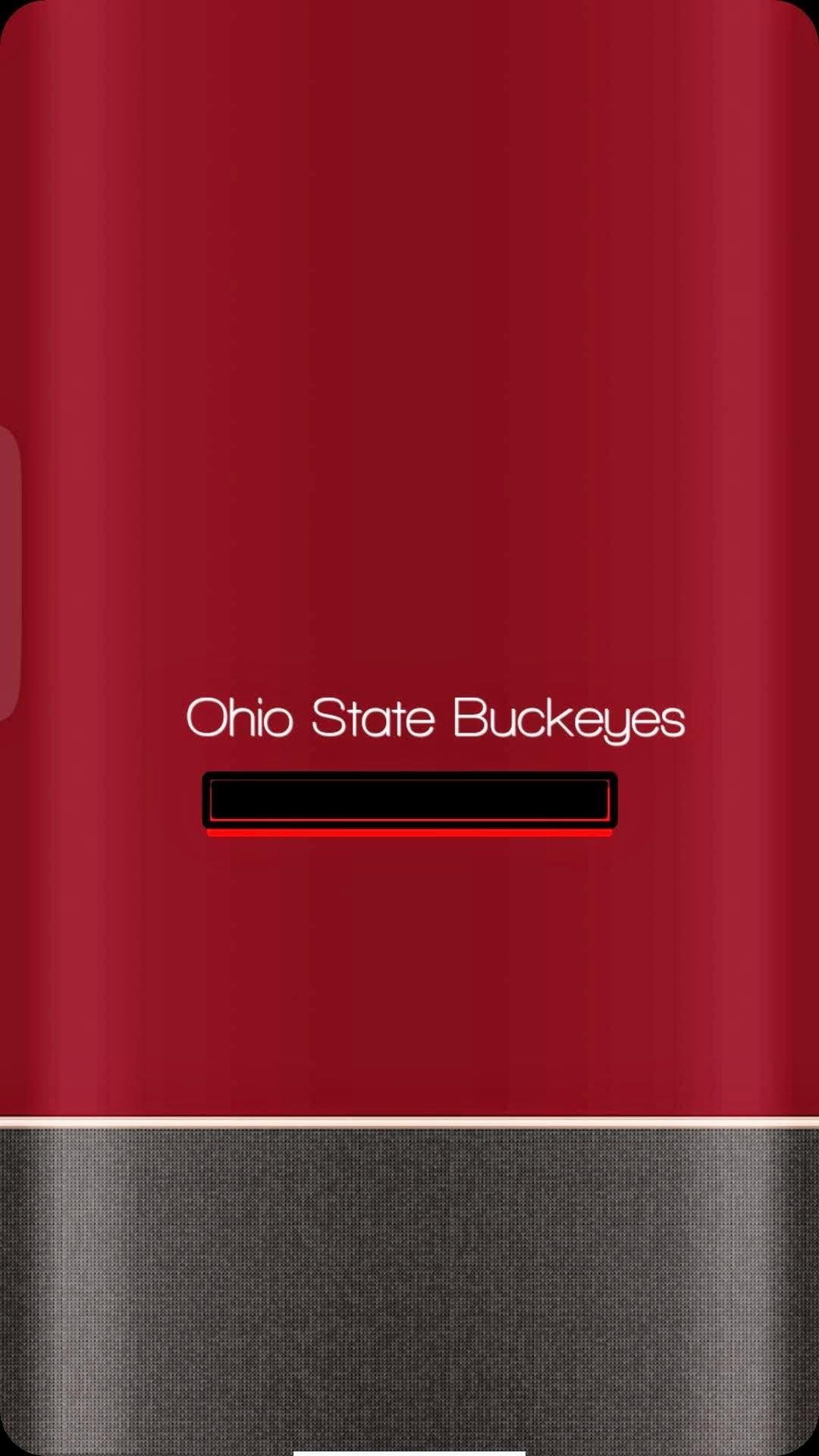 Pin by Daryl Bird on Ohio State Wallpaper Ohio state