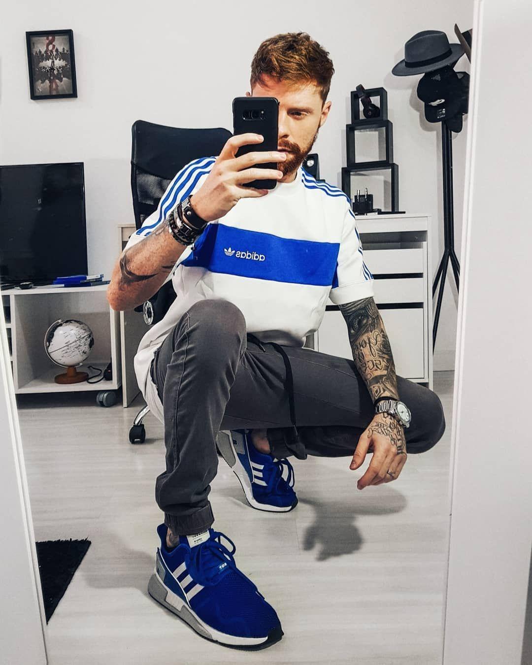 7964d539ea9 Adidas