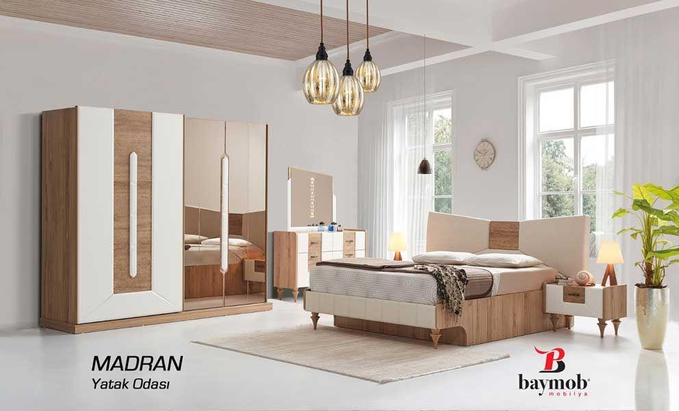 yatak odalari modern bedroom interior room design bedroom modern bedroom