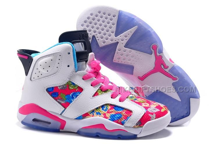 new product 9aec6 17b76 Buy Air Jordan 6 Sneakers Nike Retro Air Jordan Find Nike Retro Air Jordan  Nike Air Jordan 6 VI Retro Infrared 23 Black 384664 623 from Reliable Air  Jordan ...