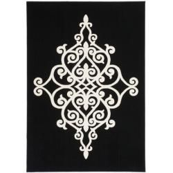 Les tapis   – Products