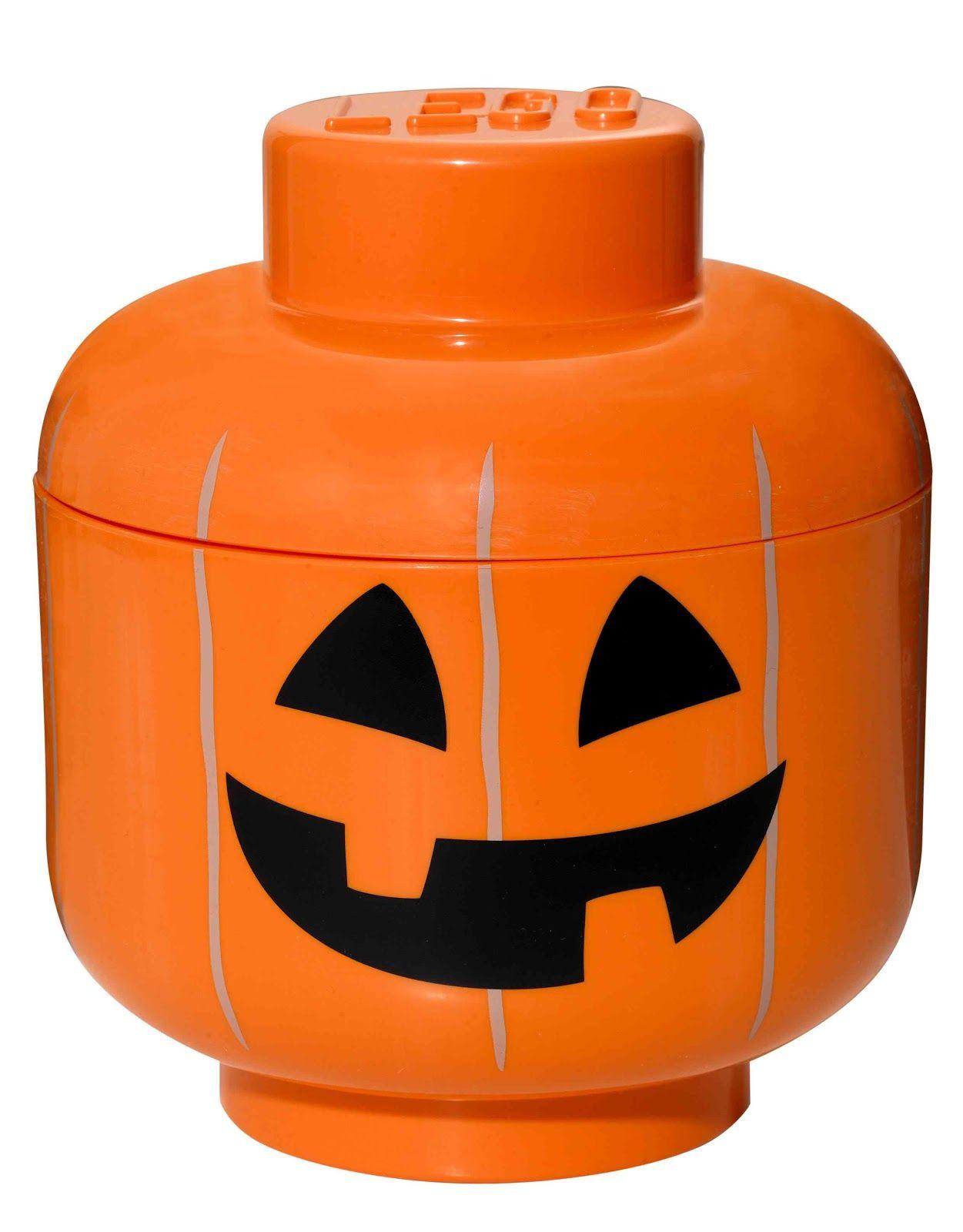 lego storage bricks & halloween ones | lego | pinterest | lego, lego