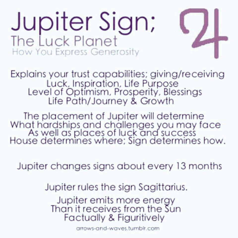 Pin by tessa l castro on jupiter sign cancer pinterest planets in astrology jupiter sign nvjuhfo Image collections