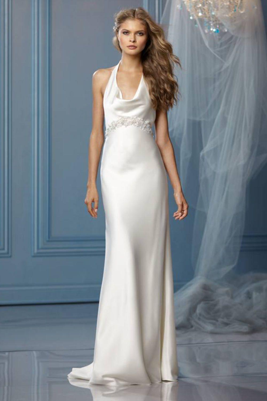 cheap-affordable-destination-wedding-dress-gowns-under-1000-31.jpg ...