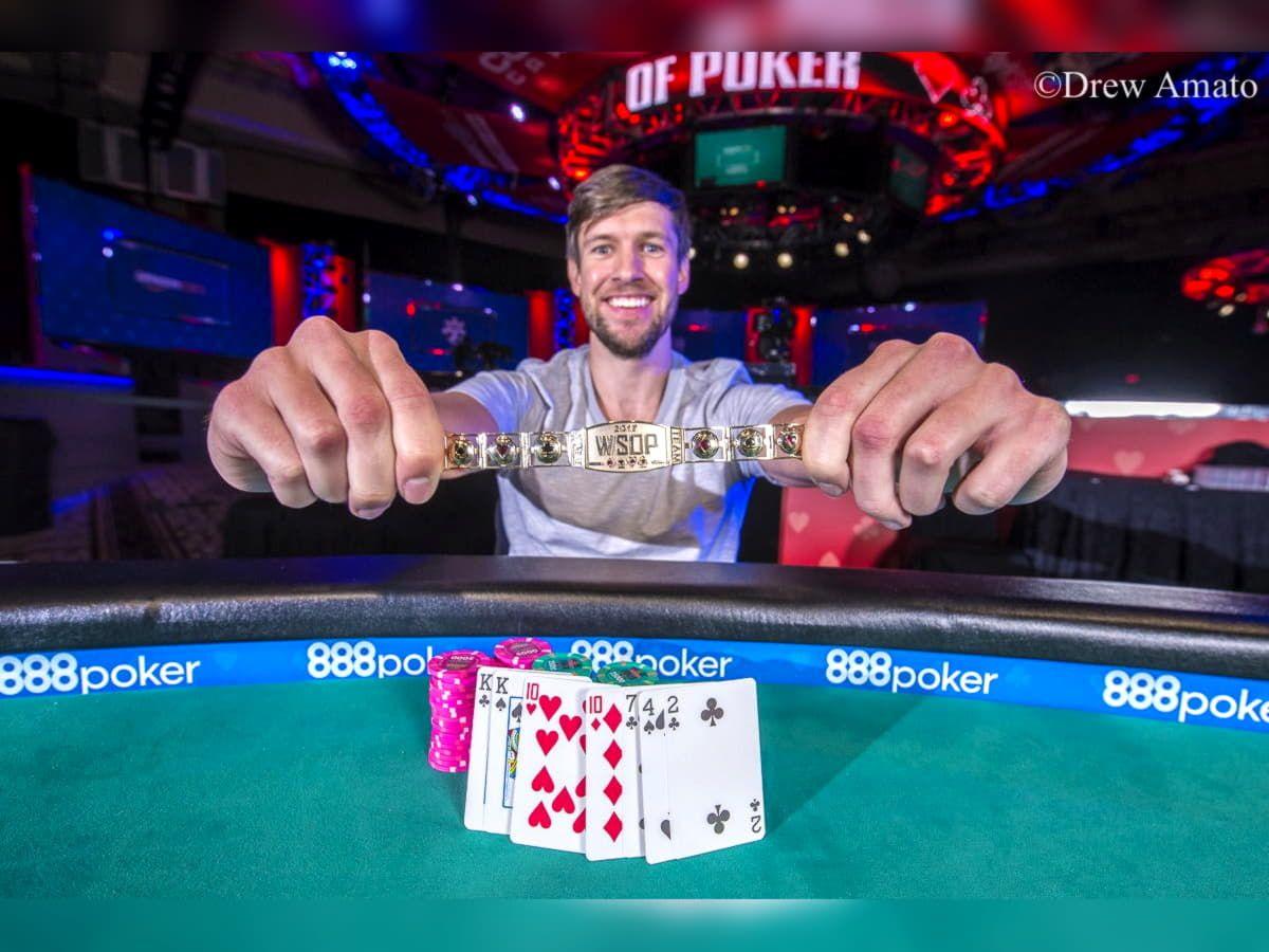 85 Casino Welcome Bonus At Boa Boa Casino 66x Wager Requirements