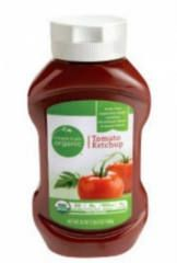 FREE Simple Truth Ketchup at Ralphs on http://www.icravefreebies.com/