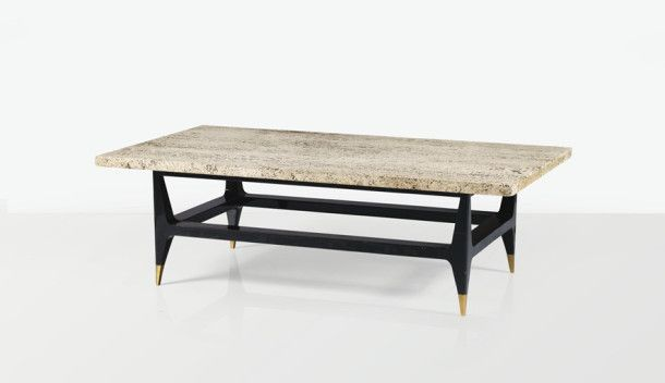 table basse raphael