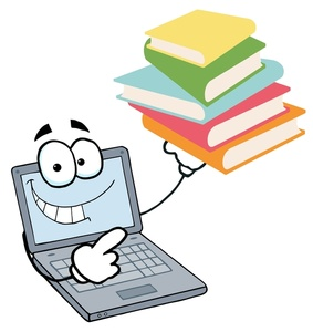Free School Cliparts Computers, Download Free Clip Art, Free Clip Art on  Clipart Library