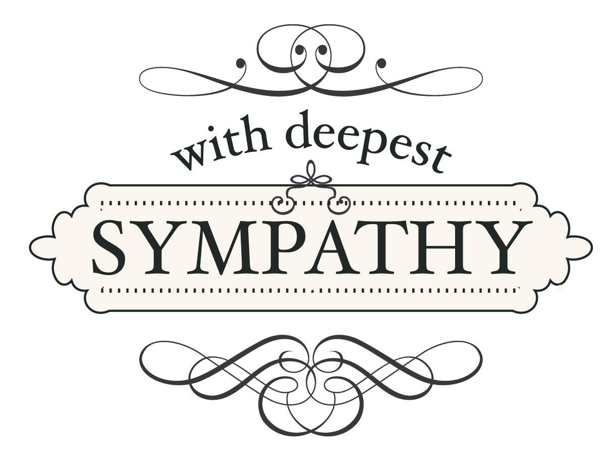picture relating to Sympathy Card Printable identified as printable sentiments - Google zoeken sympathy playing cards