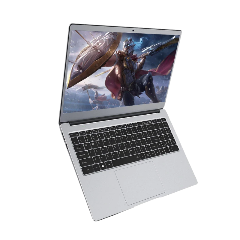 Core I7 8gb Ram Laptop 256gb In 2021 Laptop Offer Security Solutions 8gb