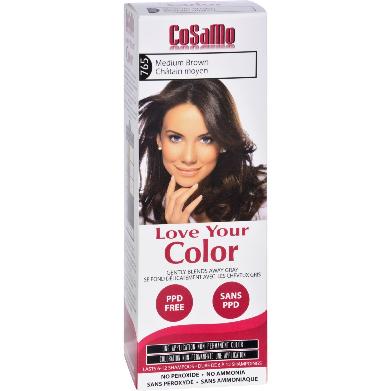 Love Your Color H Available here endlesssuppliesore