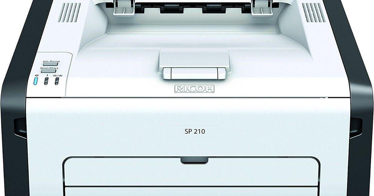 Tag Hp M1005 Printer Price In India Amazon Waldon Protese De