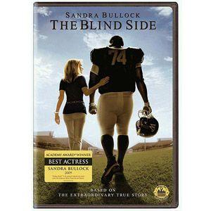 The Blind Side (DVD)