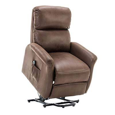 Pin On Best Chair For Back Pain Living Room
