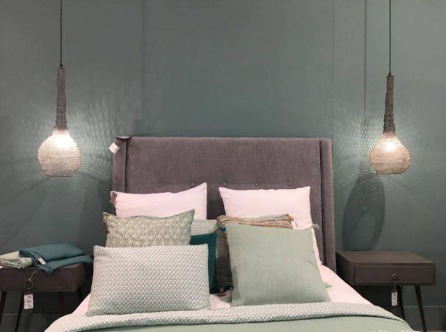 linge de lit blanc d ivoire Linge De Lit Blanc Divoire | #Teenage bedroom | Pinterest | Room  linge de lit blanc d ivoire