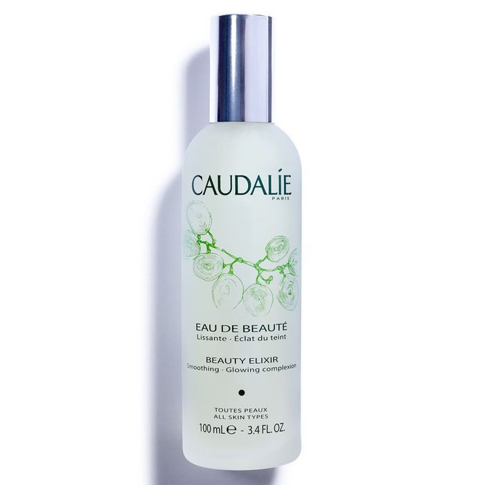 The 20 Best Top Selling Skincare Brands In The World Who What Wear In 2020 Best Makeup Setting Spray Caudalie Beauty Elixir Best Makeup Products