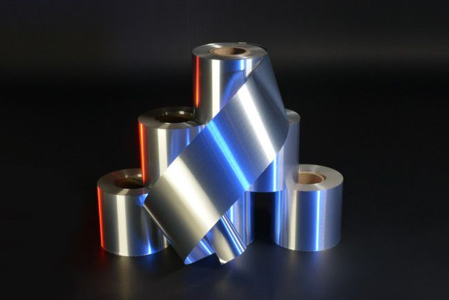 Offshore Direct Metals Is The Largest Suppliers Of Aluminum Coil And Plates In Usa Providing Customers With Top Quality Aluminum For Over Aluminum Coil Metal