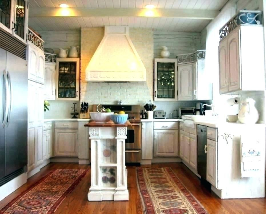long narrow kitchen island skinny table very ideas slim ...