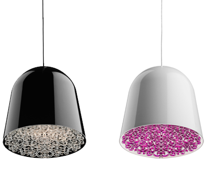 11Products_04Lighting_CanCan_Image2.png | Lighting | Pinterest ...