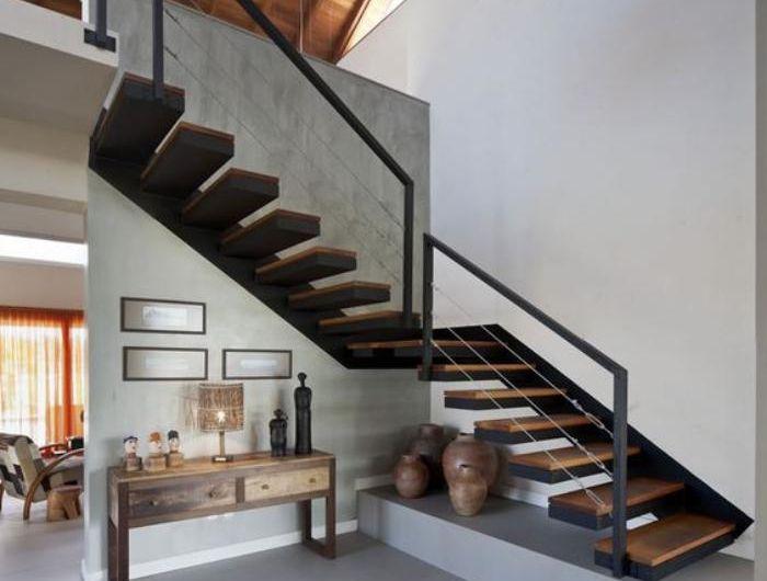 L Escalier Modulaire Trouvez Une Solution Astucieuse Et Plus