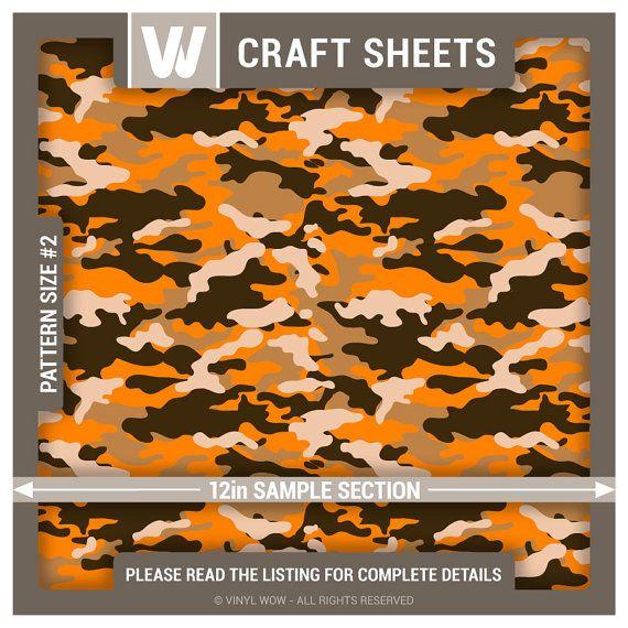 Vinyl Craft Sheets Cow Spots Black Extra Large Animals
