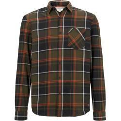 Hemden mit Kent-Kragen #oldtshirtsandsuch