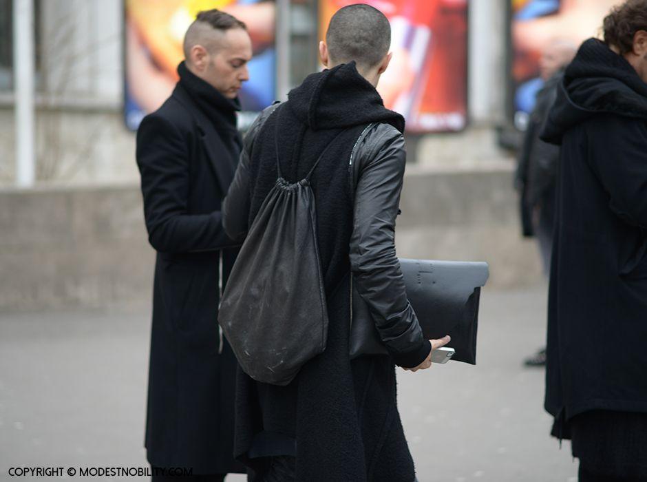 streetsnaps-7  JDK backpack