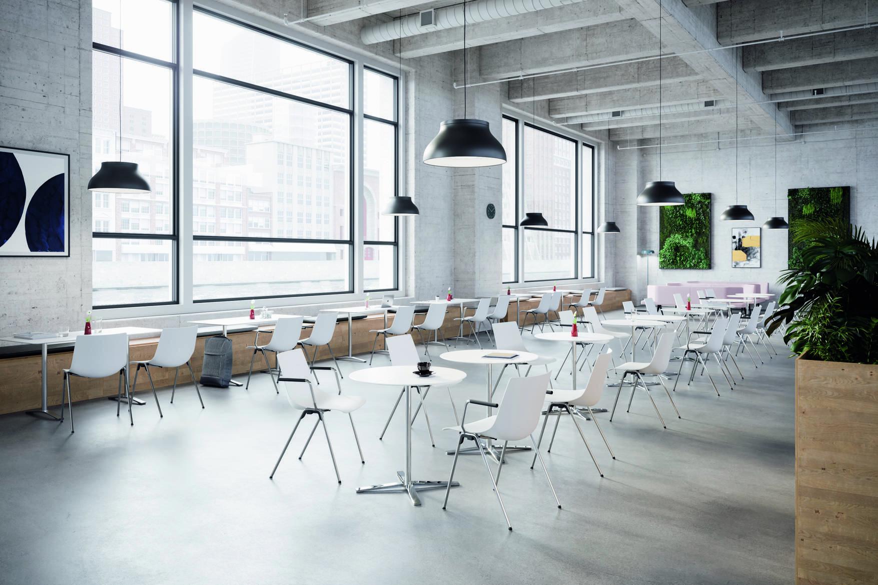 #wilkhahnstyle #wilkhahnusa #innovativedesign #innovation #design #bauhaus #designlovers #innovativeproduct #designawards #ergonomic #chairdesign #seating #officefurniture #furnituredesign #germandesign #officedesign